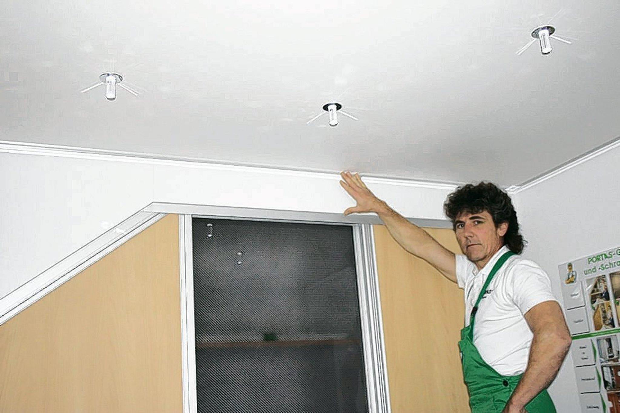 renovieren statt rausreißen - müggelheim