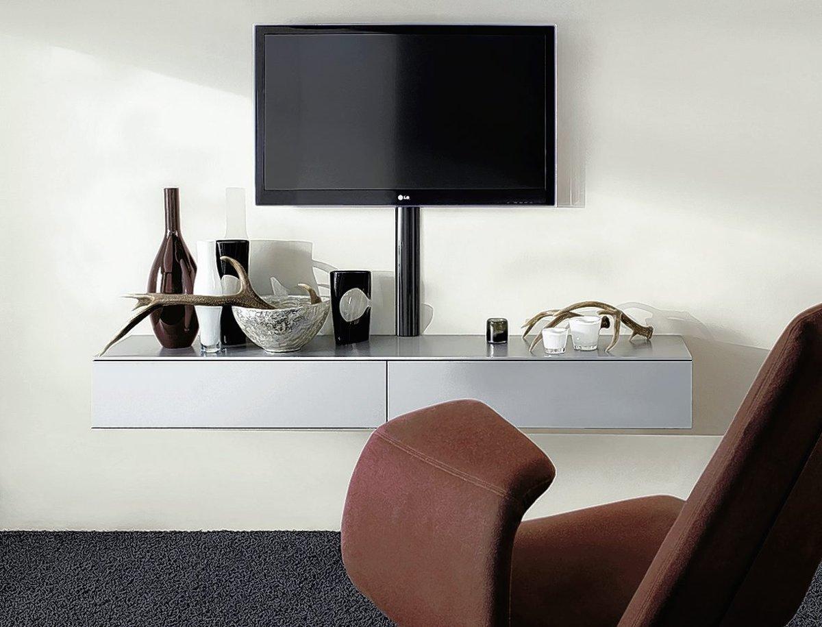 steckdosen fr kabelkanal interesting awesome steckdose with steckdosen fr kabelkanal alu. Black Bedroom Furniture Sets. Home Design Ideas