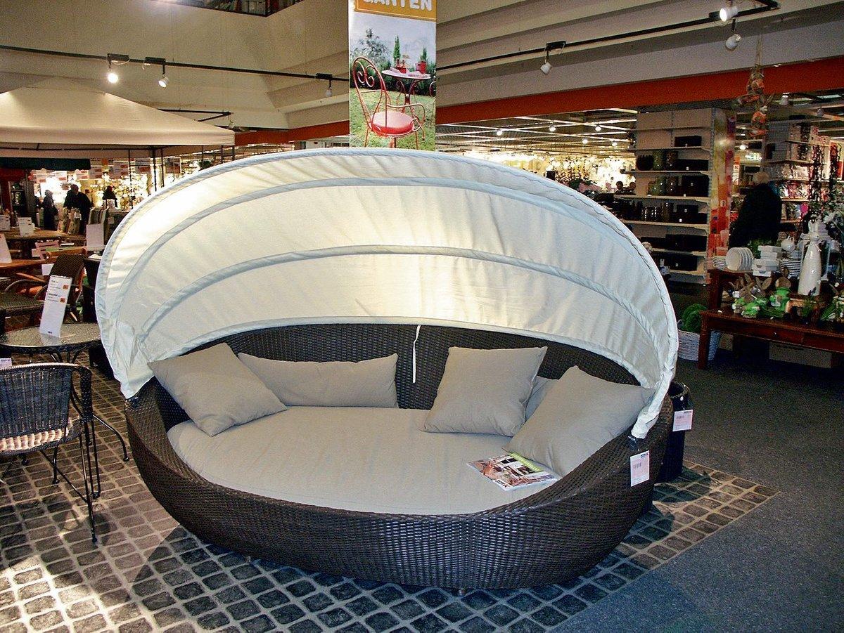 Mobel Kraft Schoneberg ~ Bild 1 aus beitrag: gartenmöbel und outdoor accessoires bei möbel kraft