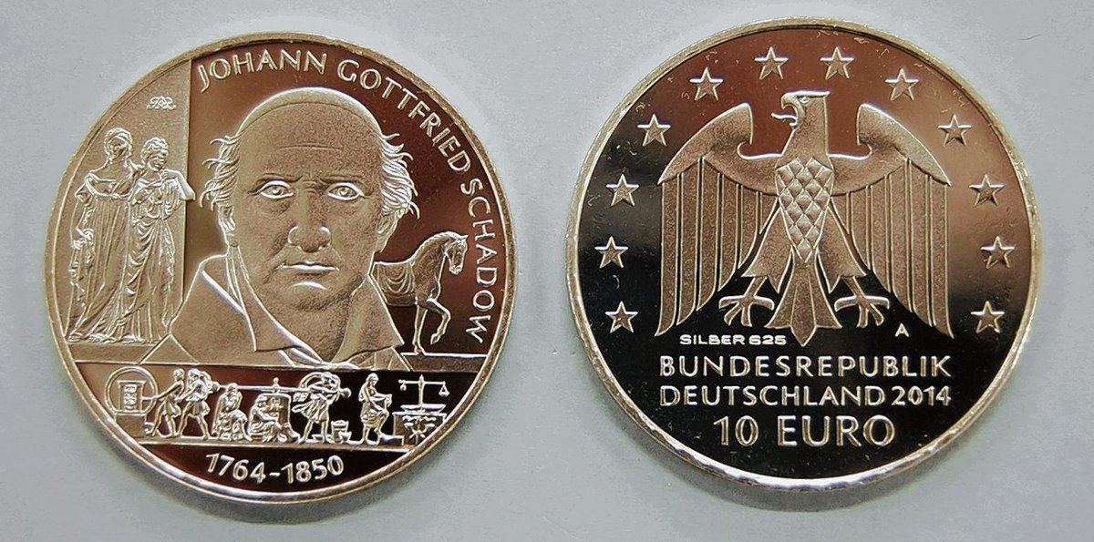 Staatliche Münze Hat Sich Viel Vorgenommen Reinickendorf