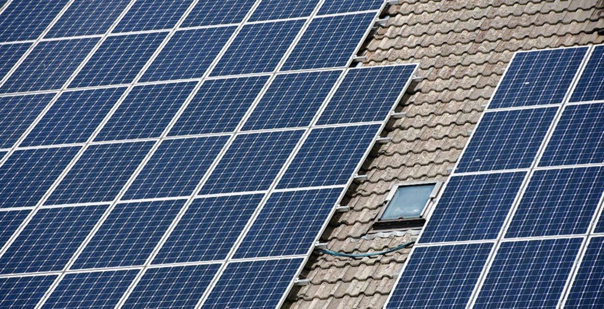 bild 1 aus beitrag wie sich eine photovoltaikanlage noch rechnen kann. Black Bedroom Furniture Sets. Home Design Ideas