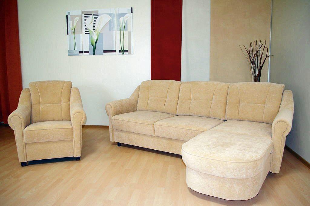 m bel in lichterfelde thema. Black Bedroom Furniture Sets. Home Design Ideas
