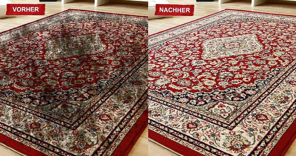 Fachgeschäft für türkische Teppiche - Lichterfelde