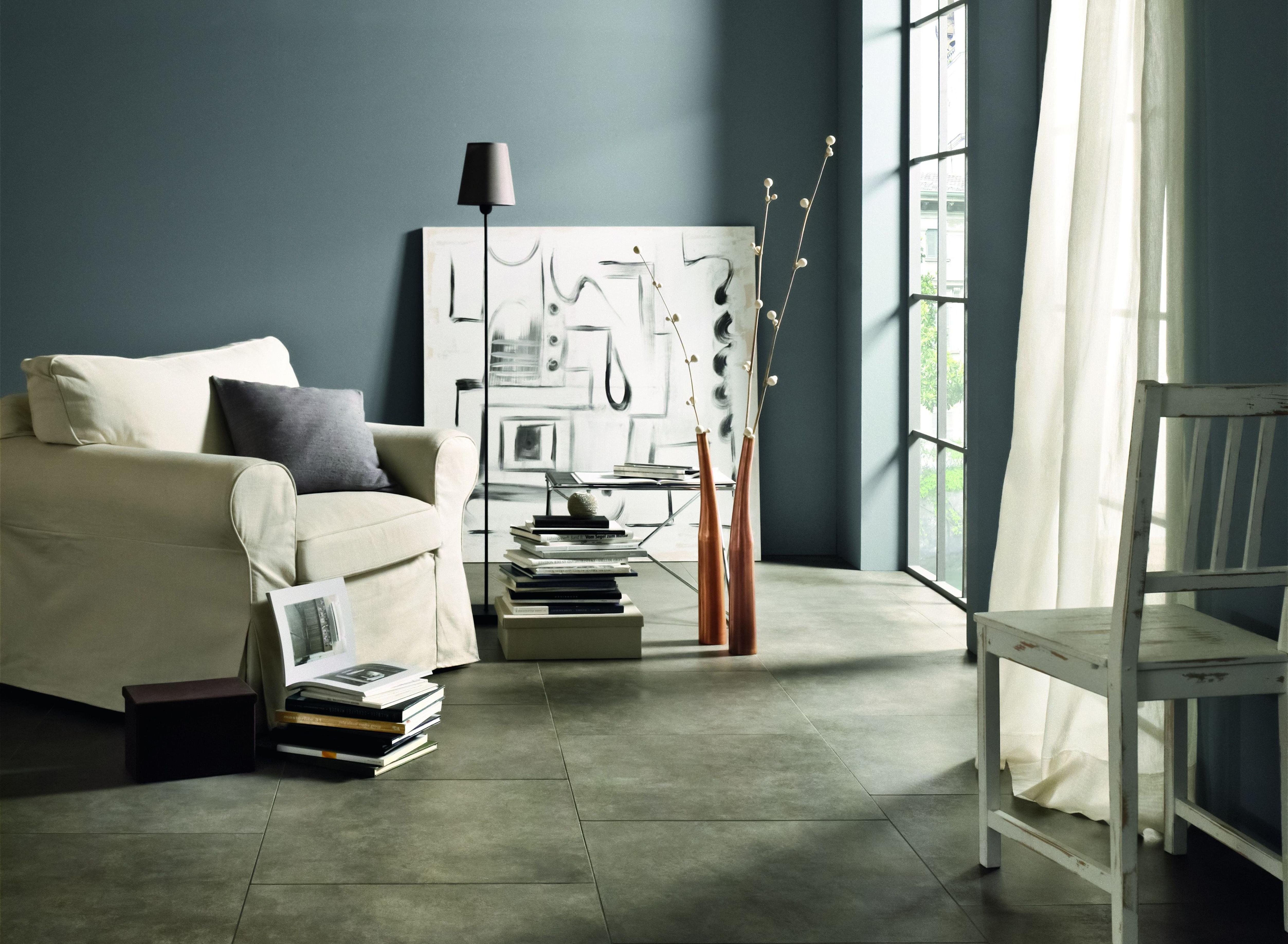 natur pastell oder holz die aktuellen trends bei fliesen mitte. Black Bedroom Furniture Sets. Home Design Ideas