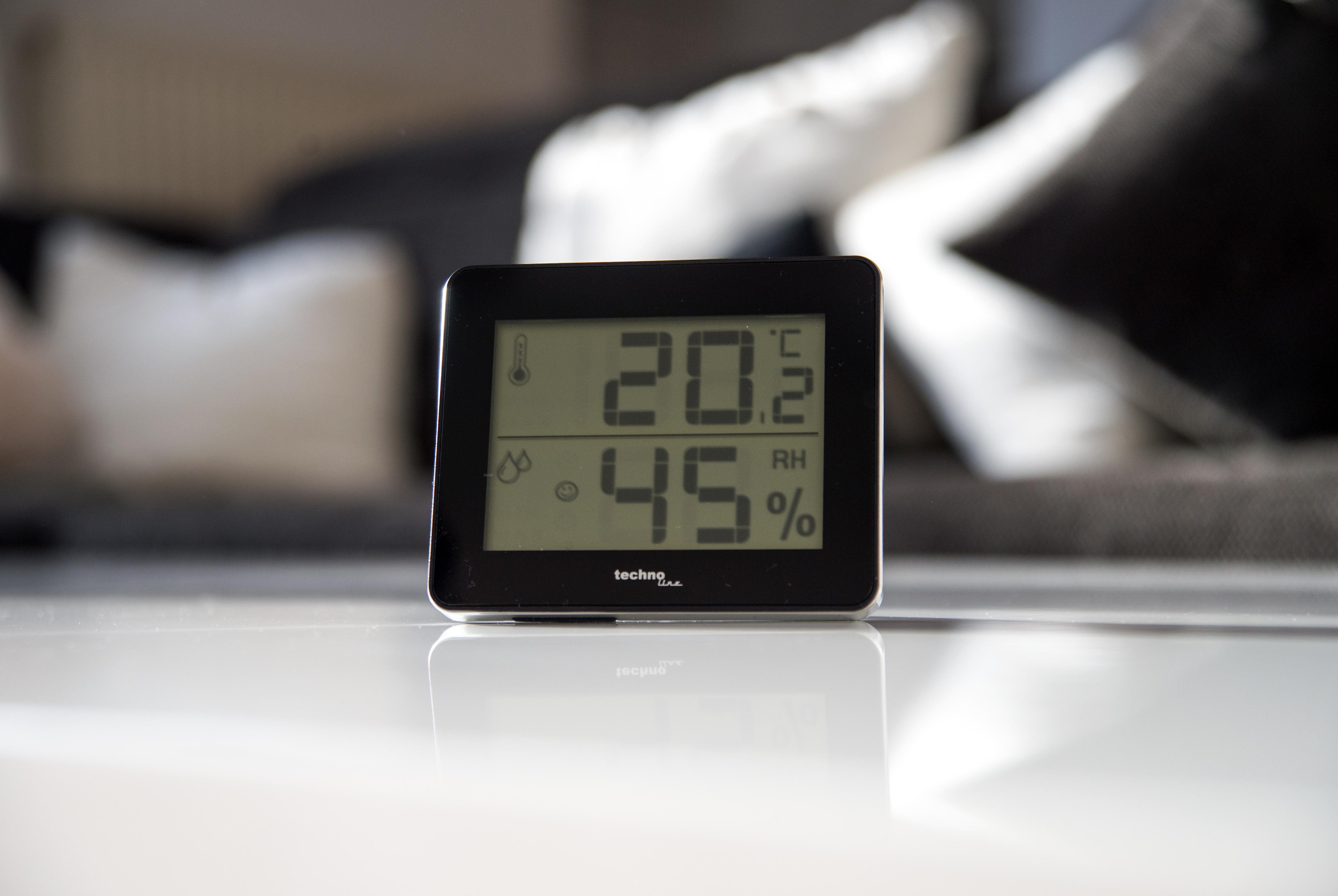 warm und g nstig durch den winter tipps zum effektiven heizen und l ften mitte. Black Bedroom Furniture Sets. Home Design Ideas