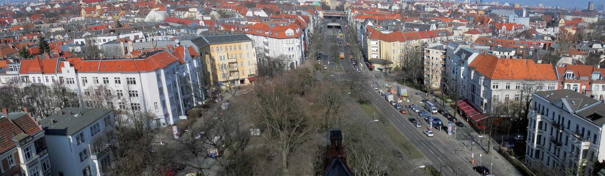 Friedrich Wilhelm Platz Bürgerinitiative Will Alte Bestimmung