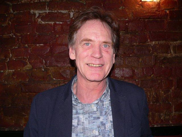 Martin Düspohl