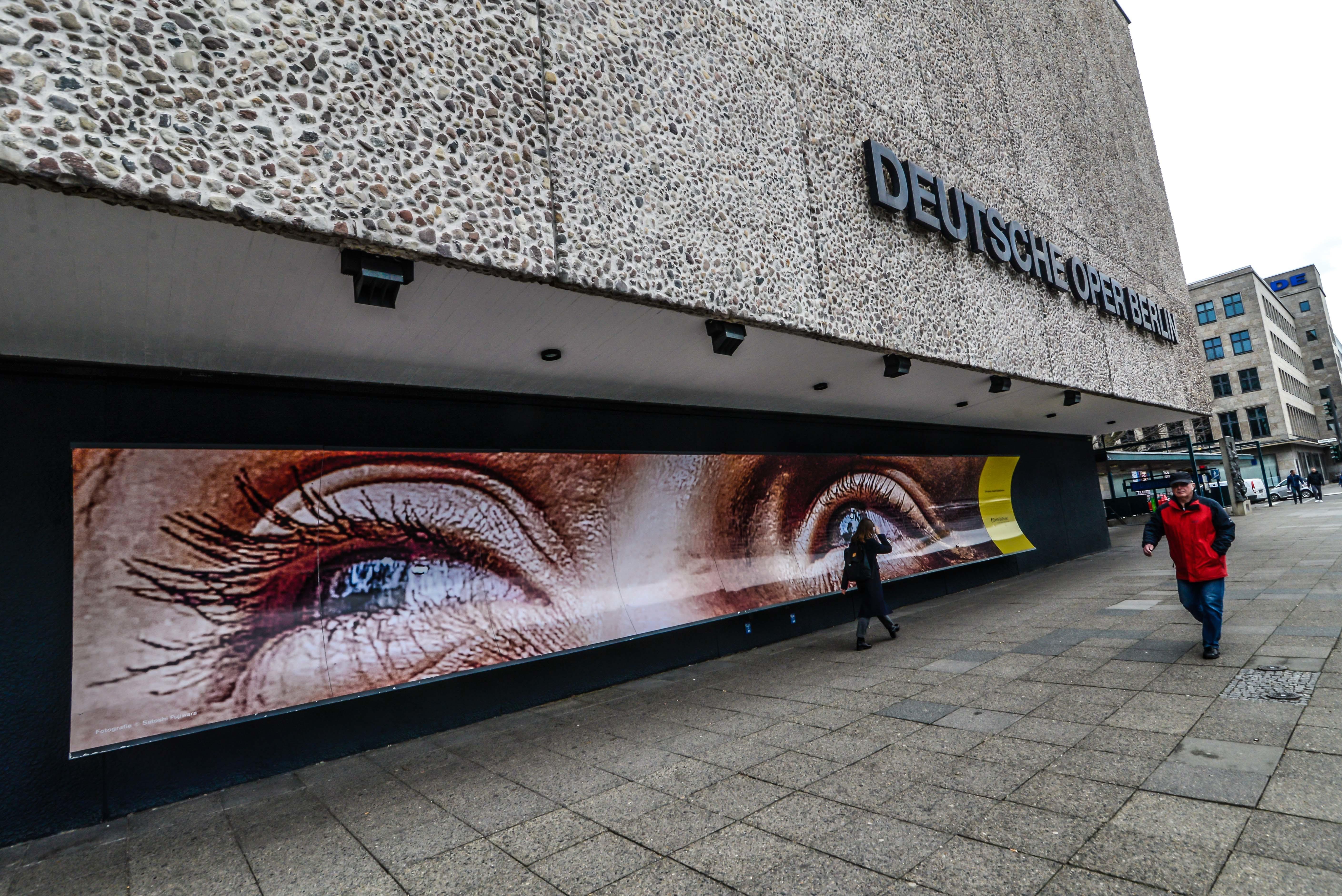 deutsche oper berlin verbaut ber 50 millionen euro bei laufendem betrieb charlottenburg. Black Bedroom Furniture Sets. Home Design Ideas