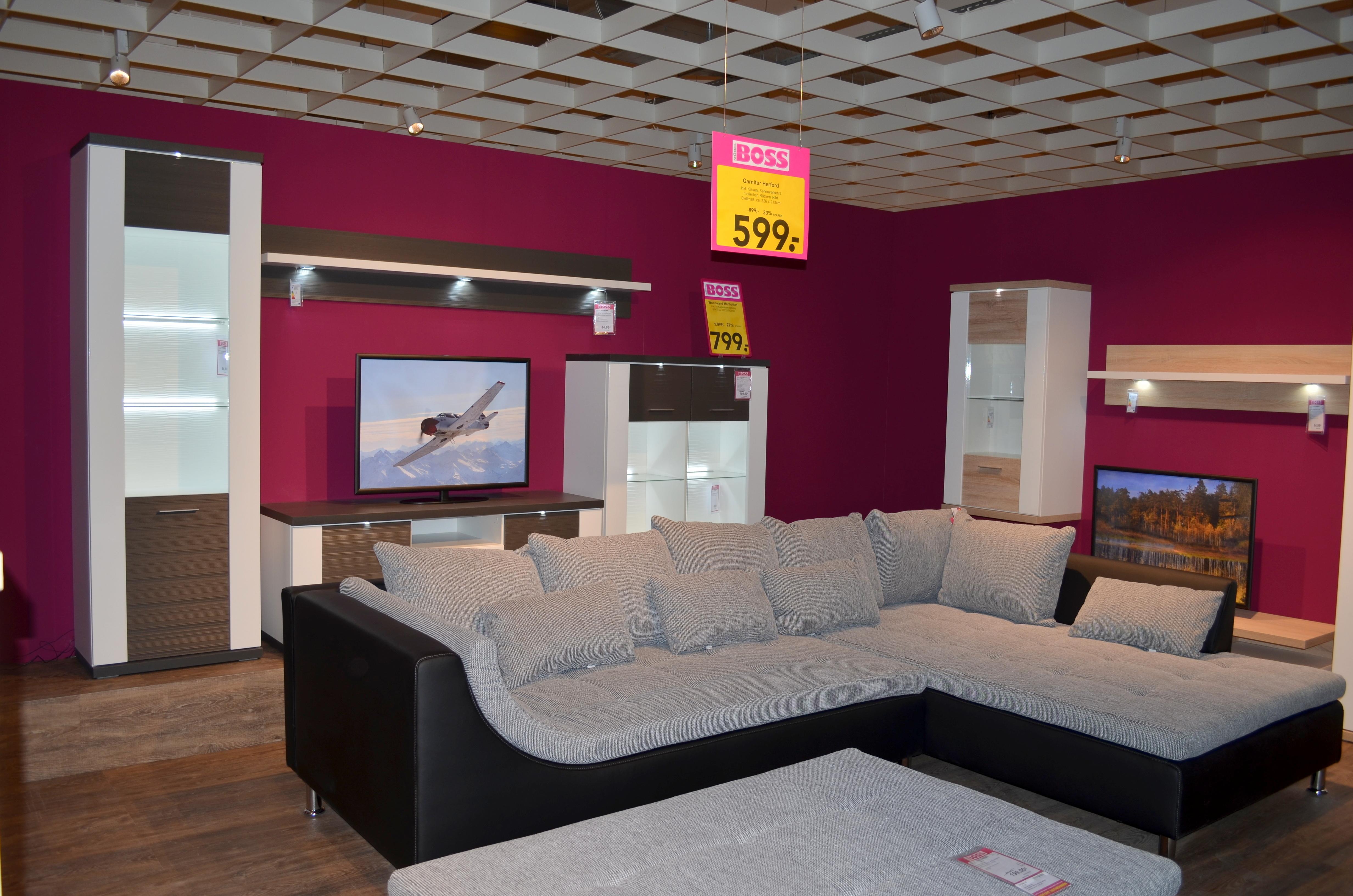 m beldiscounter sb m bel boss er ffnete am 8 mai in mahlsdorf mahlsdorf. Black Bedroom Furniture Sets. Home Design Ideas