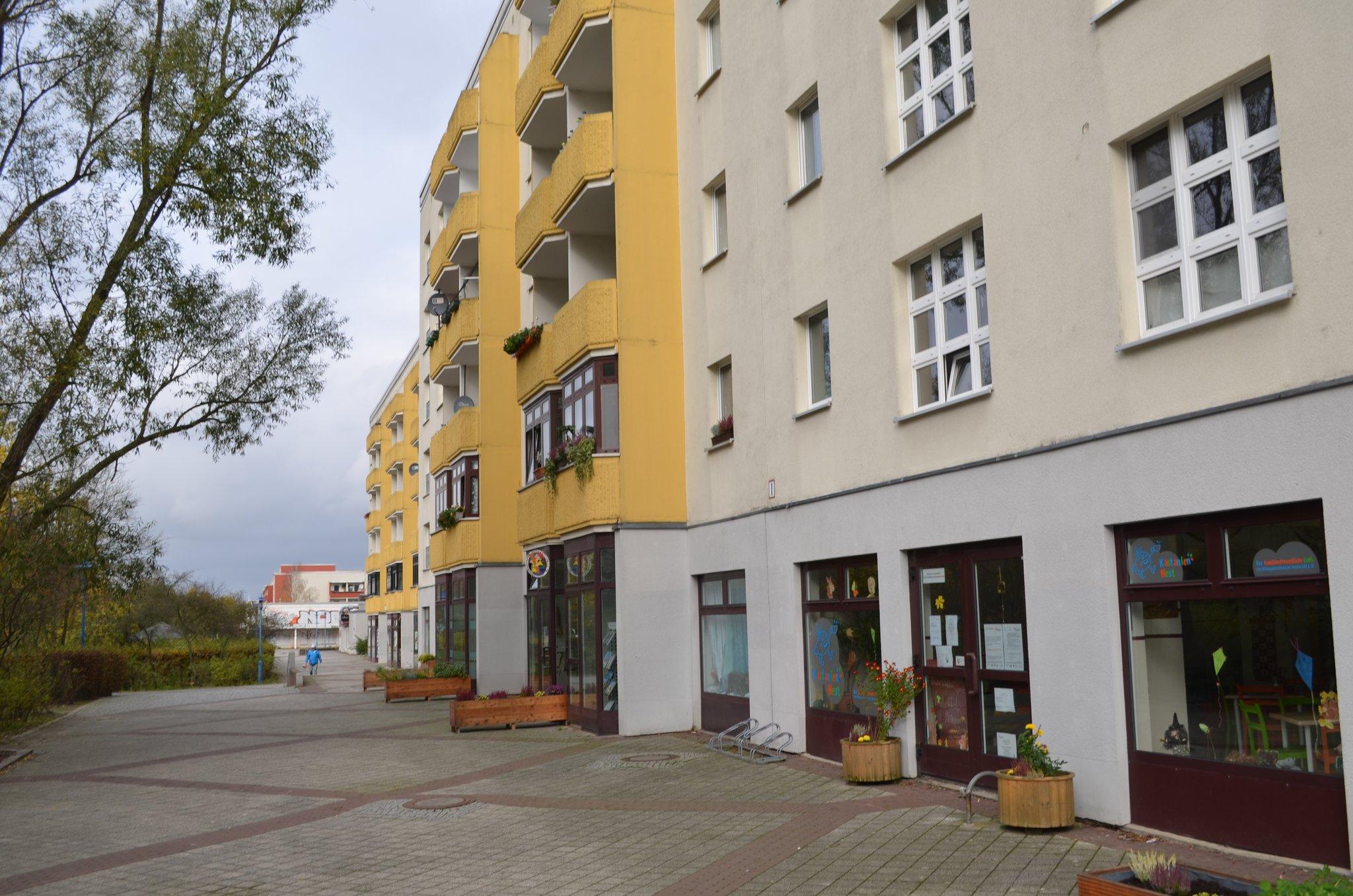 deutsche wohnen klagt vor verfassungsgerichtshof gegen mietspiegel hellersdorf. Black Bedroom Furniture Sets. Home Design Ideas