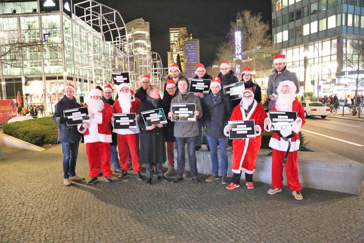 Weihnachtsbeleuchtung Xxl.Cdu Mahnt Zum Erhalt Der Weihnachtsbeleuchtung Charlottenburg