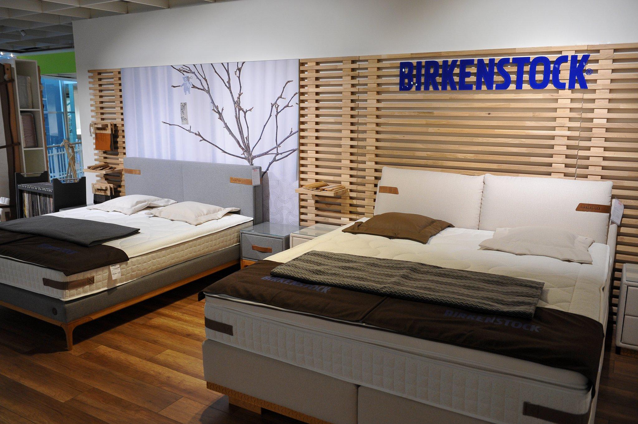 Möbel Anderle Neueröffnung Am Ostpreußendamm Lichterfelde