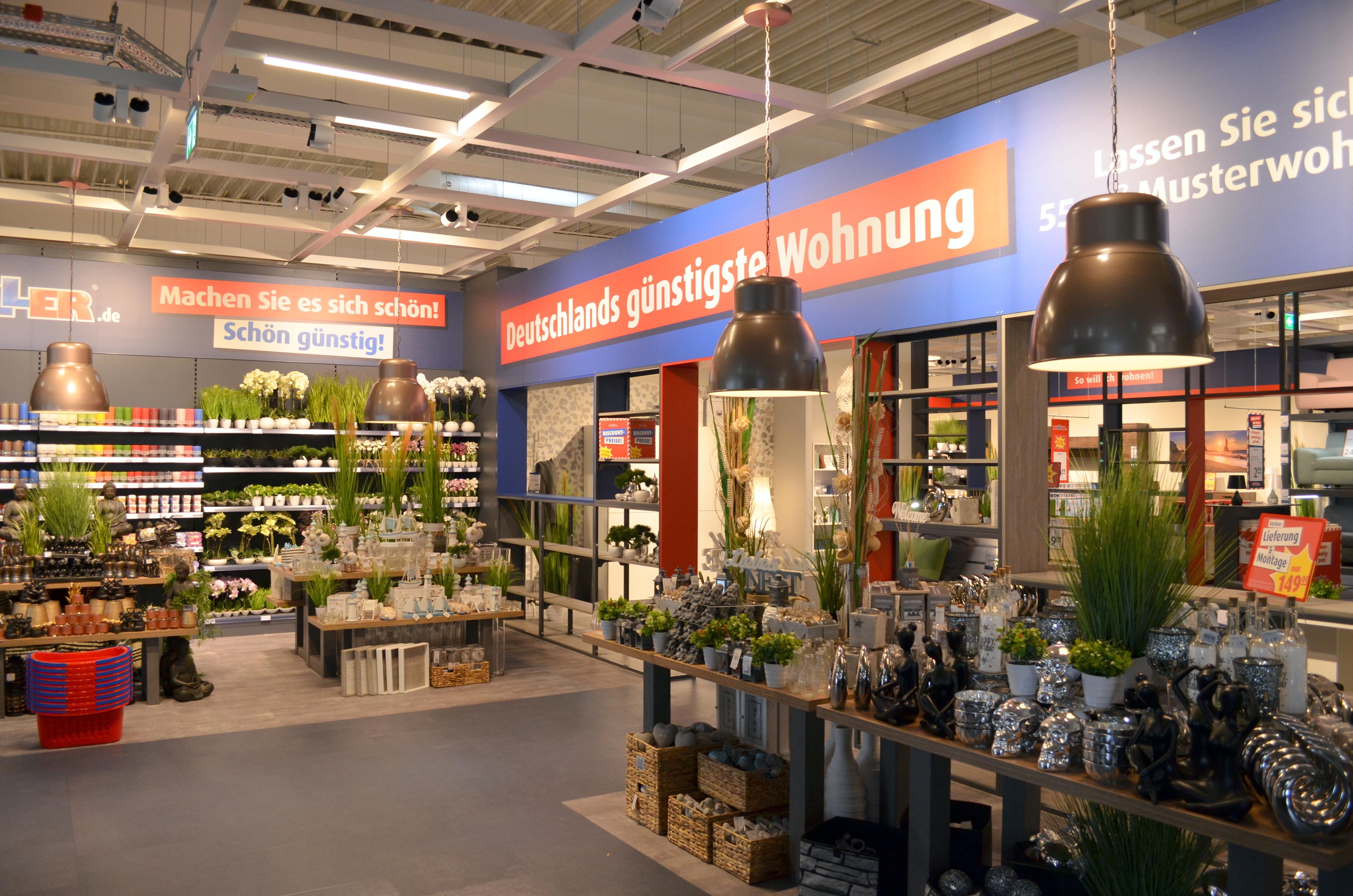 gro e roller neuer ffnung am 7 mai in oranienburg reinickendorf. Black Bedroom Furniture Sets. Home Design Ideas