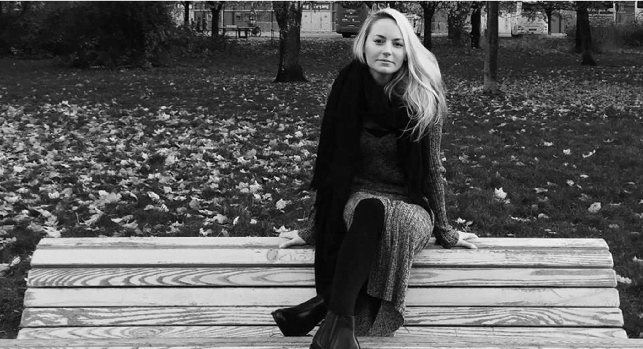 Festnahme in Spanien: Melanie Rehberger (†30): Zielfahnder
