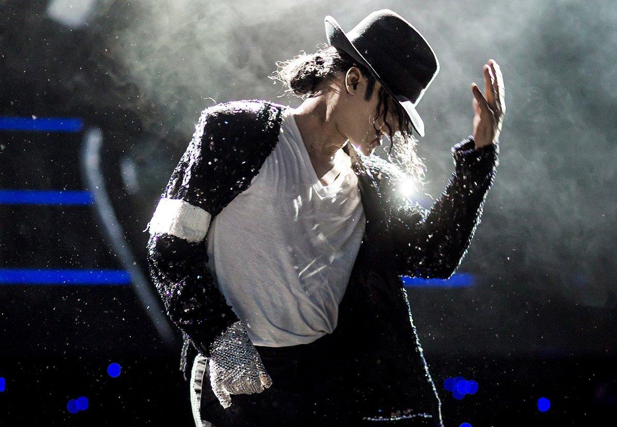 Seine Hits sind unvergessen, sein Stil war prägend: Michael Jackson wird jetzt mit einer Musicalbiografie geehrt.