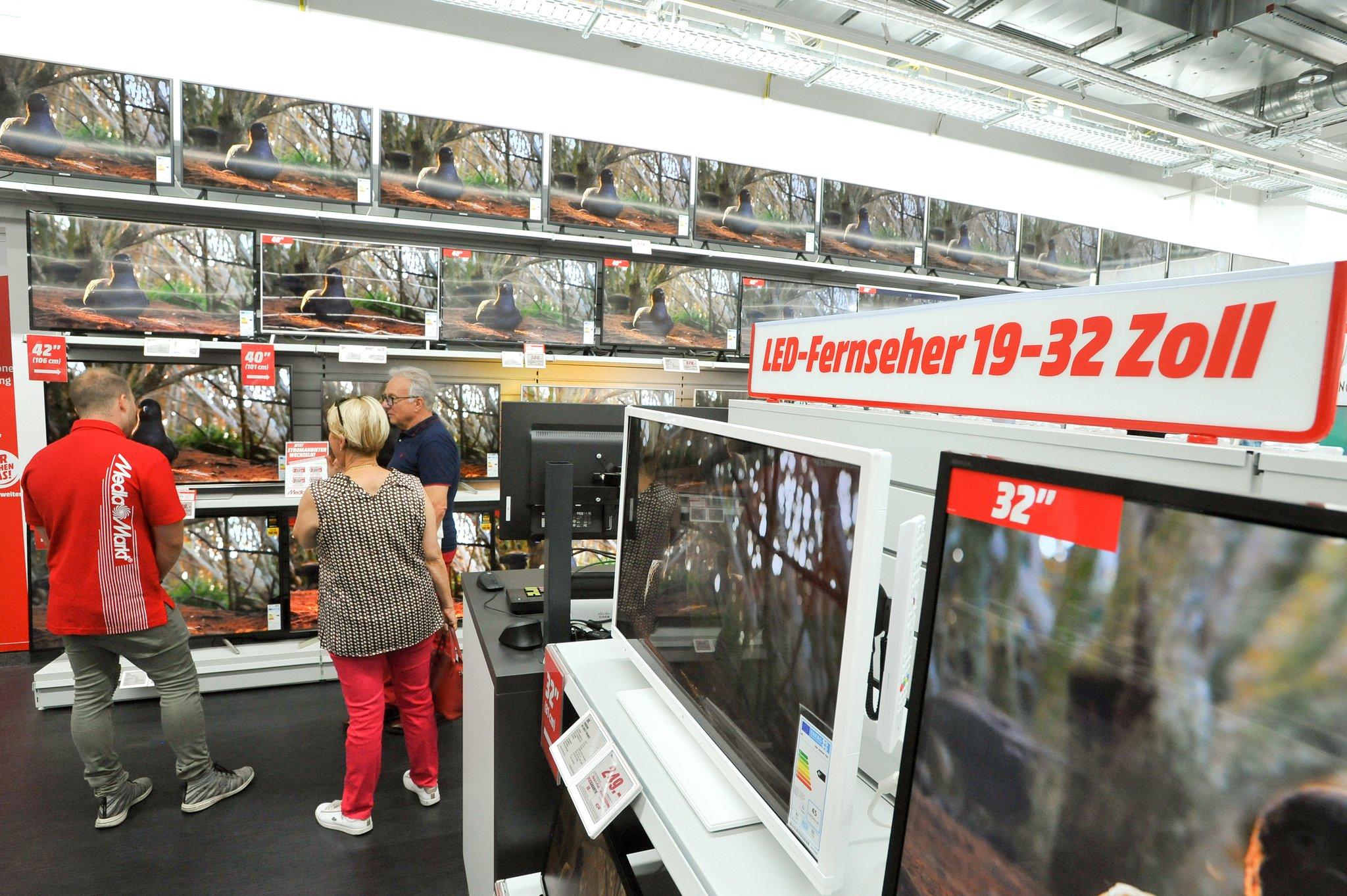 Auto Kühlschrank Media Markt : Kühlschrank für auto media markt mediamarkt leipzig bietet