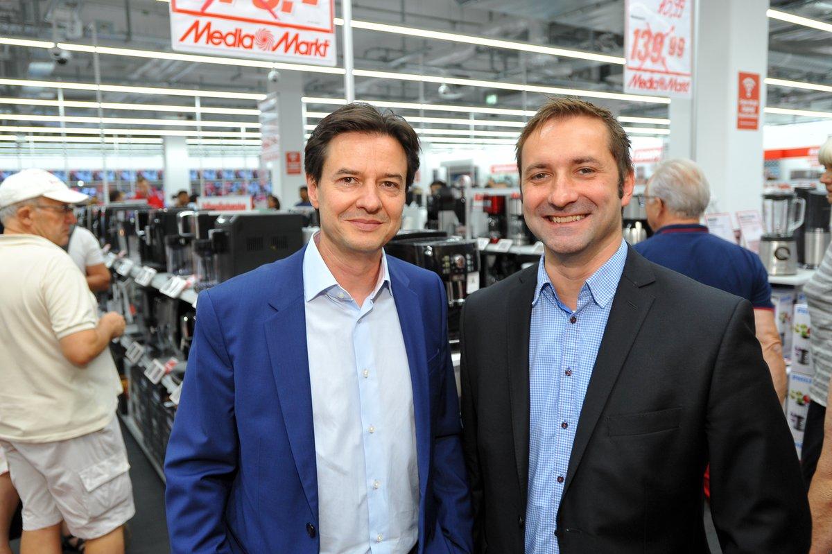Auto Kühlschrank Media Markt : Neuer standort in moabit mediamarkt eröffnete am august neuen