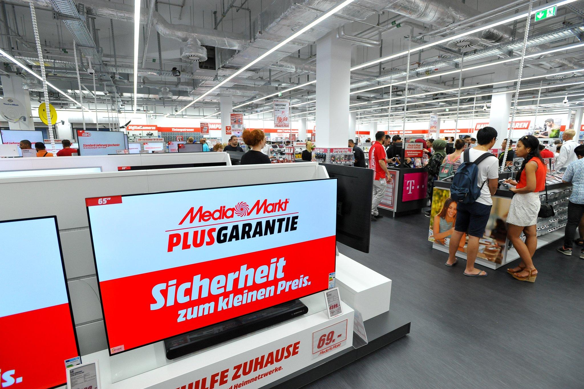 Auto Kühlschrank Media Markt : Mediamarkt jvc cs j koaxial lautsprecher