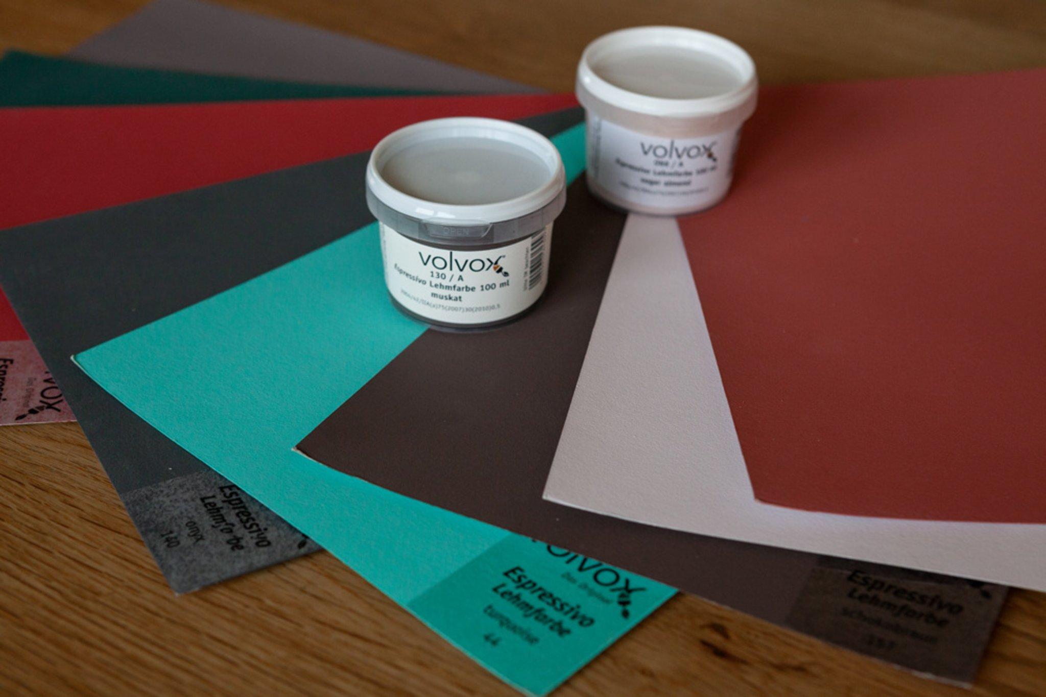 farbtrends 2019 2020 von der natur inspiriert natur am bau auf der trendmesse maison object. Black Bedroom Furniture Sets. Home Design Ideas