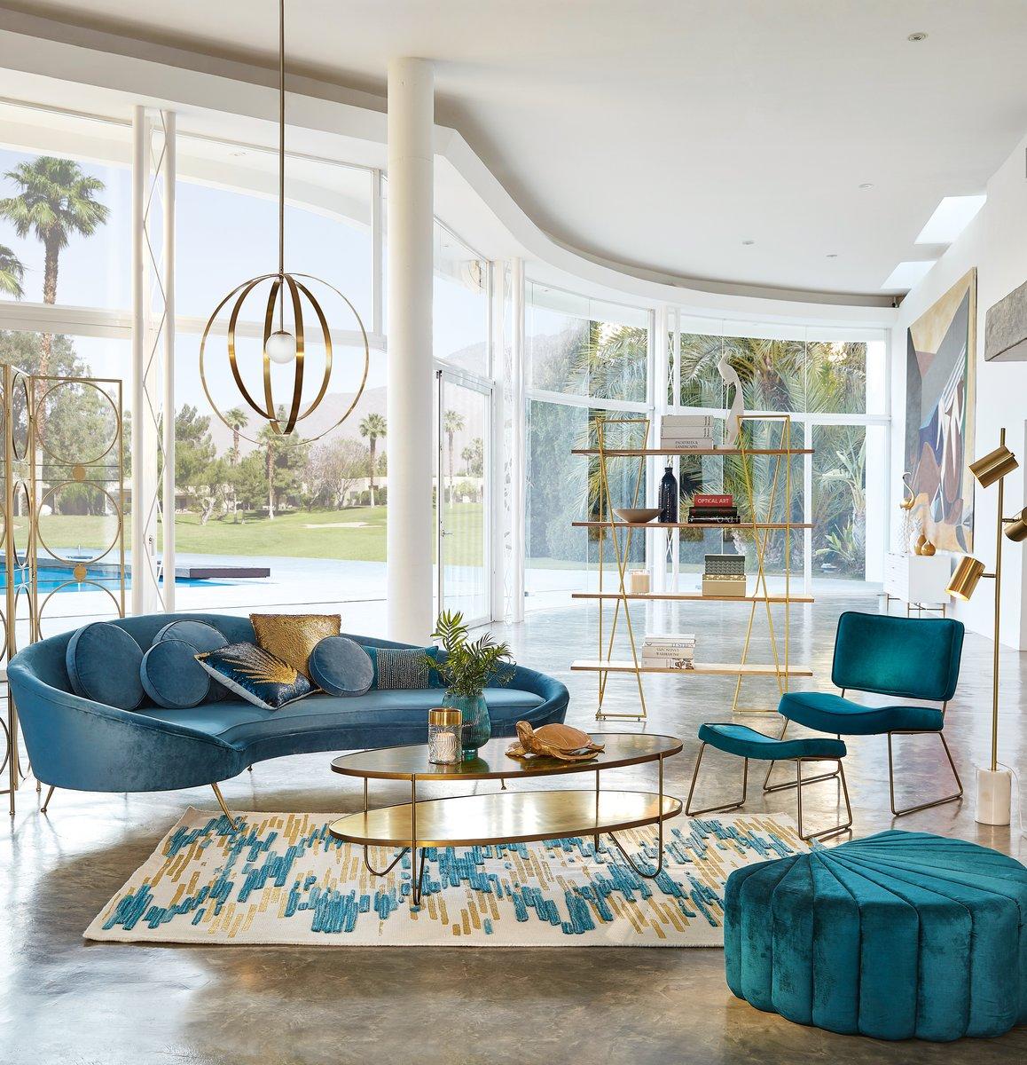 Für noch mehr Stil bei Ihnen zuhause!: Maisons du Monde: Neue ...