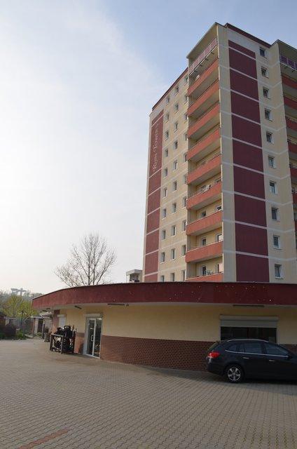 Bauen In Hellersdorf