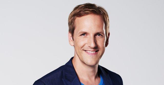 Zurück Zu Den Wurzeln Rtl Moderator Jan Hahn Macht Jetzt