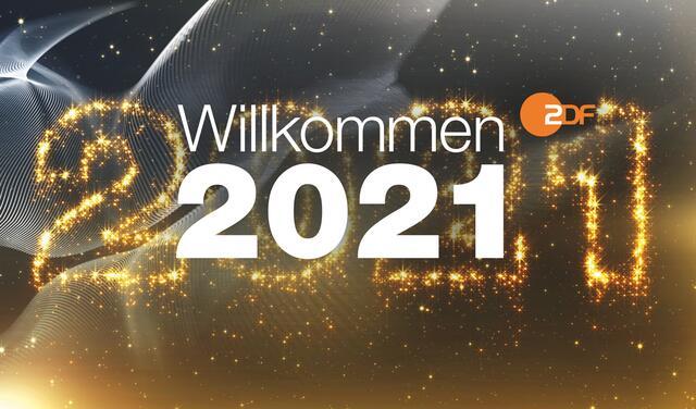 Zdf Em 2021