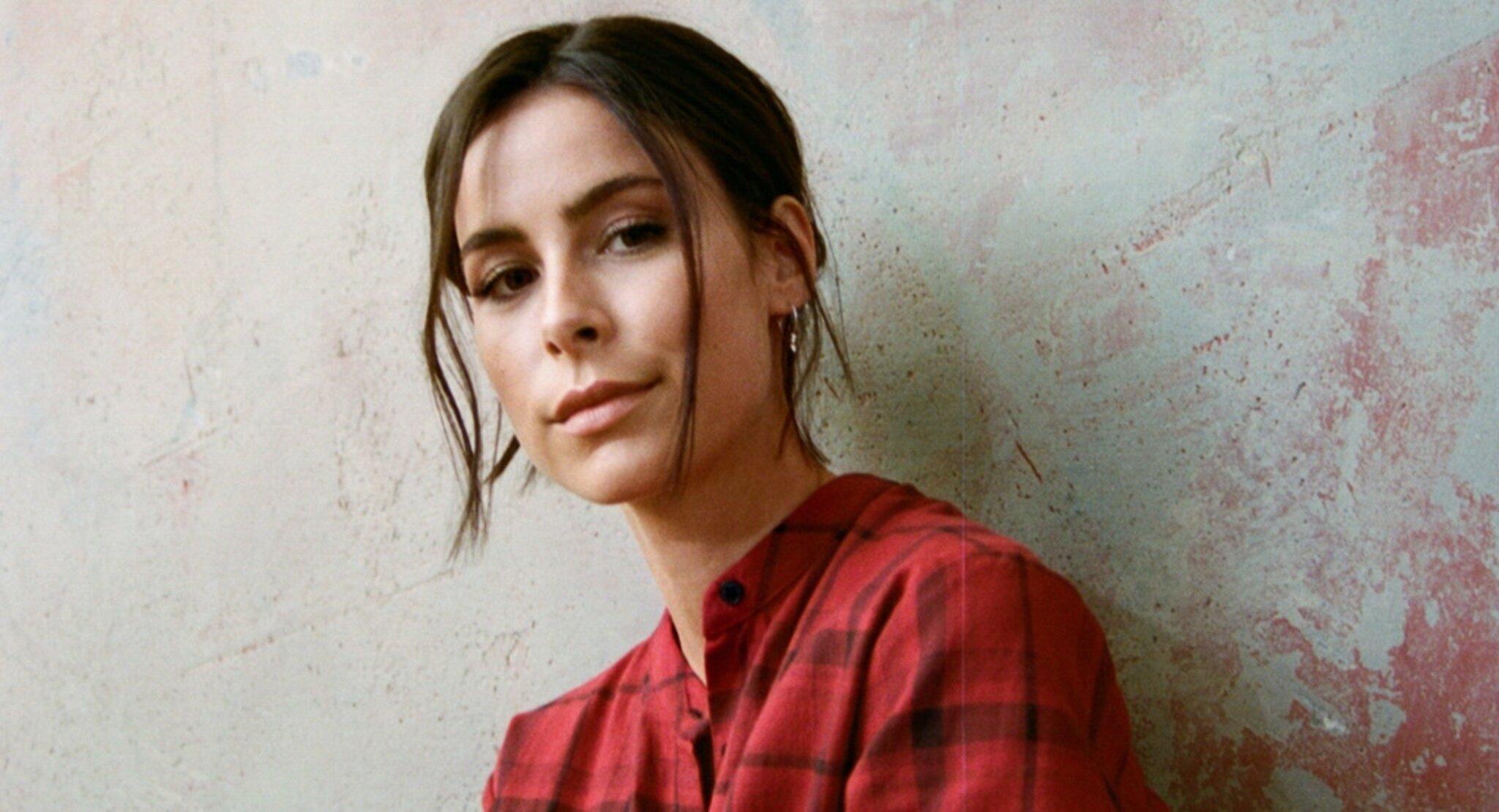 Lena Meyer Landrut Partner