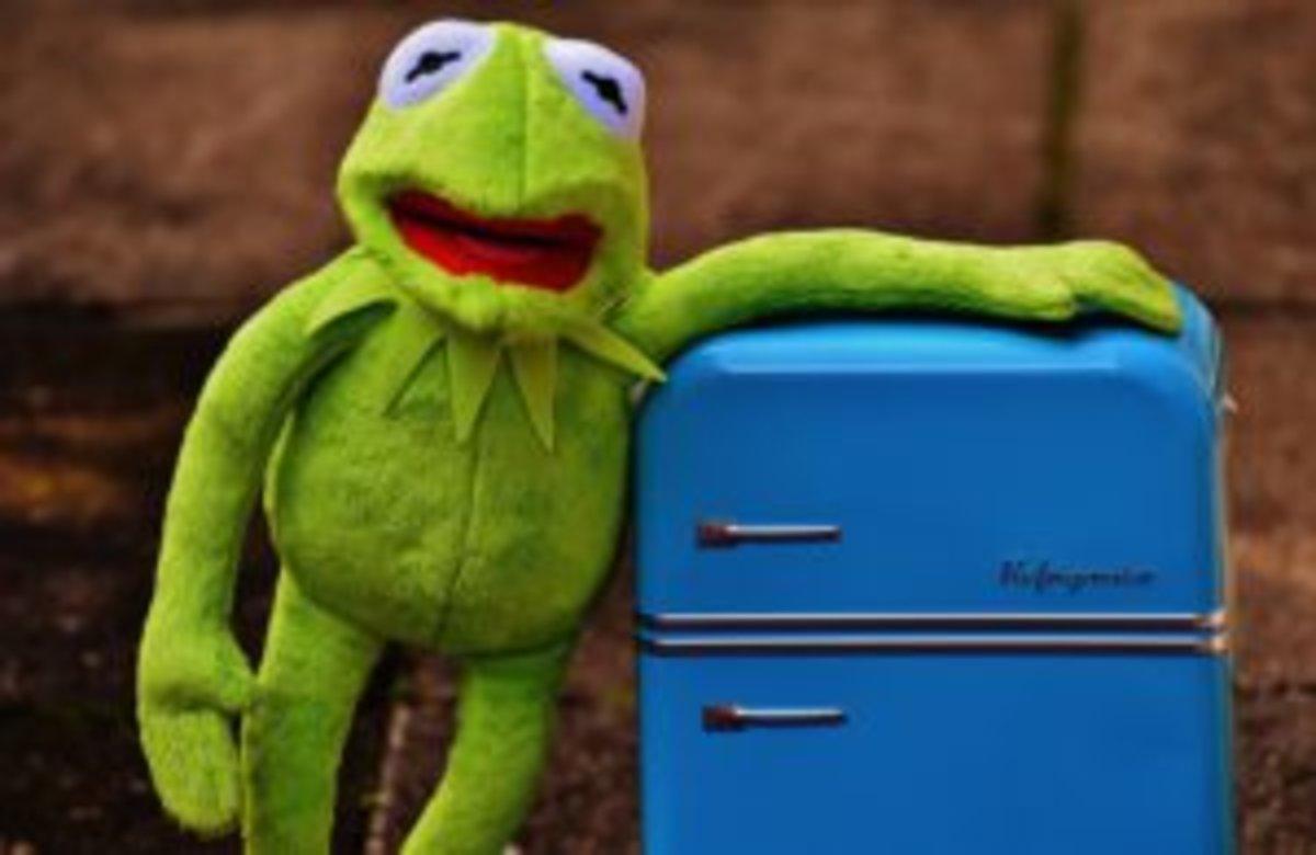 Kühlschrank Xl : Einmalig kühlschrank xl kühl gefrier kombination miele edelstahl
