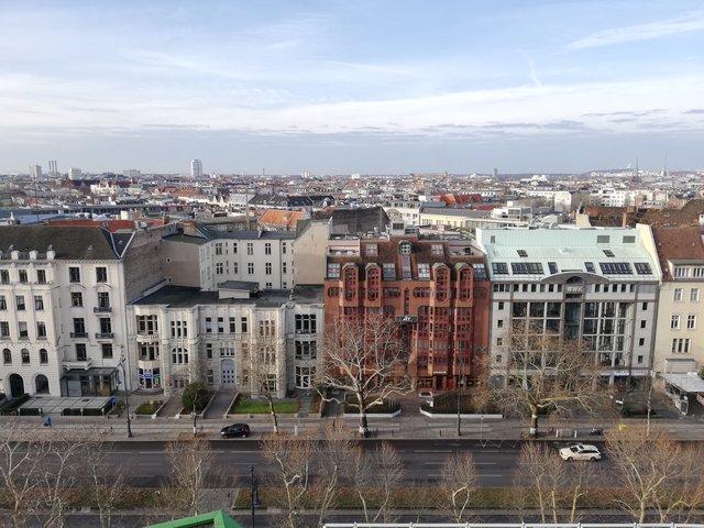 deutsche rentenversicherung heilbronn